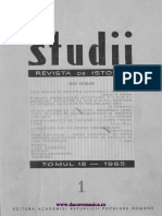 Studii. 1965. Castoforo si Basily.pdf