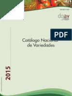 CNV_2015