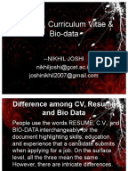 Email Cover Letter Samples SlidePlayer Professional Resume Cover Letter Samples  Discover hundreds of professional  resume cover letter samples provided in this page below