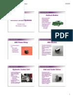 antilock_brakes.pdf