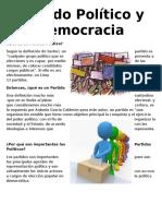partido politico y democracia.docx