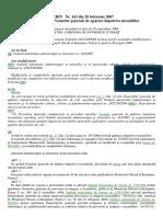 OMAI 163 din 2007.pdf