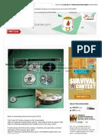 Build an Amazing Tesla CD Turbine - All.pdf