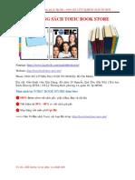4000 essential English words 2.pdf