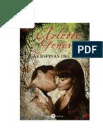 Arlette Geneve - Penword Velasco 01 - Las Espinas Del Amor.pdf
