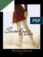 Sombras-de-raso-Foscor-no-1-Palomar-Myriam-Oliveras.pdf