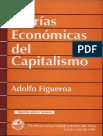 Adolfo Figueroa Teorias Economicas Del Capitalismo (1)