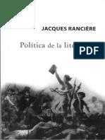 ranciere_política_de_la_literatura0001.pdf
