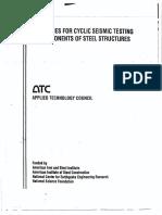 ATC 24 .pdf