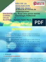 etica-en-el-mundo-de-las-organizaciones-ppt.pptx