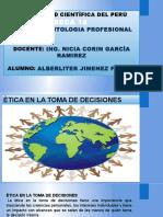 etica-en-toma-de-decisiones.pptx