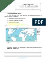 A.1.2-Ficha-de-trabalho-As-Primeiras-sociedades-Produtoras-1.pdf