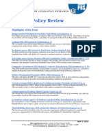 PRS Policy Review 1460015062~~MPR March 16.pdf