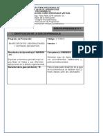 Guía de PAO1 Unidad 1.