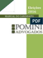 Manual Candidato Eleicoes 2016-Final