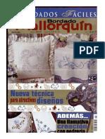 revista-bordado-mallorquin2