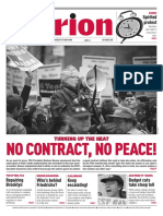 10 Clarion October 2015.pdf
