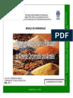 Modulo I .pdf