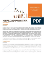 IGUALDAD PRIMITIV1