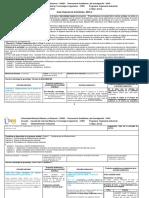 GUIA INTEGRADA DE ACTIVIDADES ACADEMICAS 2016 -2 MTO IND(1).docx (3).pdf