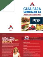 ATKINS GUIA RAPIDA.pdf