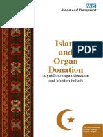 Organ Donation %26 Islam - A Guide to Organ Donation %26 Muslim Beliefs 1028