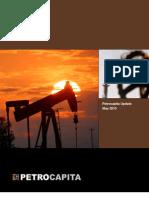 Petrocapita May 2010