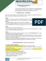 asesorias.pdf
