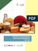 Maquinaria_para_Lácteos.pdf