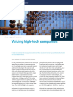 Valuing high-tech companies.pdf