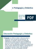 Elementos de una teoría de la educación.ppt