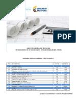 Anexo 1 Lineamientos Técnicos (1)