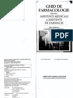 documents.tips_ghid-de-farmacologie-pentru-asistenti-medicali-si-asistenti-de-farmacie.pdf