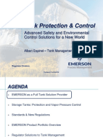 Enardo Fisher Tank Protection Presentation_LIT_270214