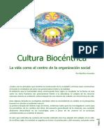 Cultura Biocentrica Esp (1)