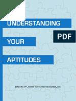 Understanding_Your_Aptitudes.pdf
