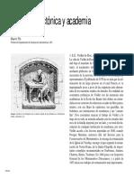 Dialnet-TeoriaArquitectonicaYAcademiaCuatroEpisodios-2593808.pdf
