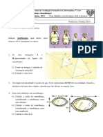 Ficha Formativa 6_7ano