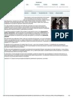 Administración de operaciones – CEL.MTAD2001EL.2056