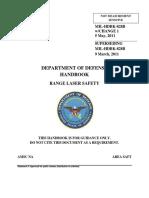 mil-hdbk_828B.pdf