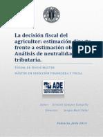LA DECISIÓN FISCAL DEL AGRICULTOR CASTILLA LA MANCHA.pdf
