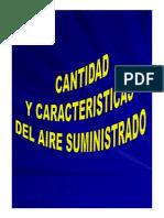71221384-Ventilacion-e-Infiltracion.pdf