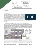 AN021.pdf