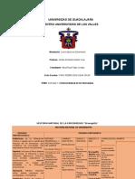 FELIPE_ALBAROSA_Actividad 1.2 Historia Natural de La Enfermedad.