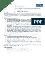 ENGLISH COURSE CONCEPT.pdf
