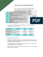 Caso Practico Matriz Sucursal IV Unidad (1)