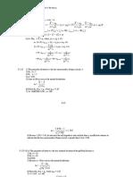 mont4e_sm_ch09_mind.pdf
