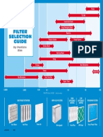 filterselectionguide_