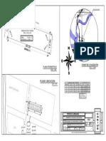 Plano de Ubicacion Ccaccachi-plano de Ubicacion