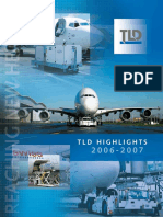 Tld Highlight 2007